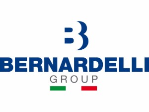 BERNARDELLI GROUP
